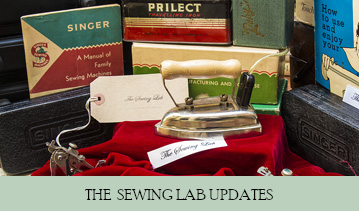 sewing lab blog innerpage